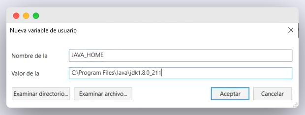 Imagen 0 en Cómo instalar Liferay en un entorno local de desarrollo