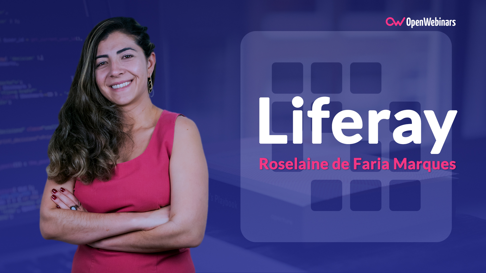 curso-liferay