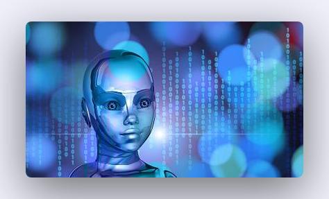 Imagen 0 en Los retos que supone la inteligencia artificial en el mercado laboral