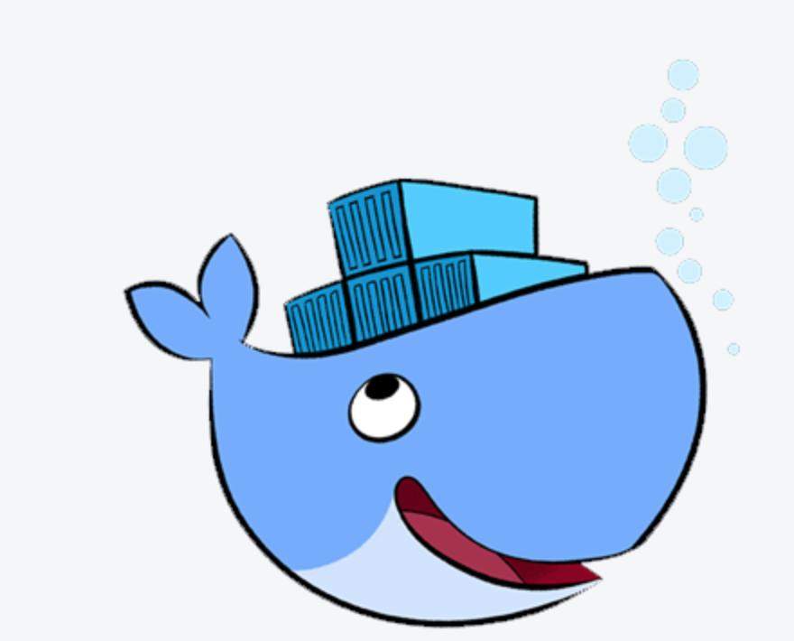 Imagen 2 en Qué es DockerFile