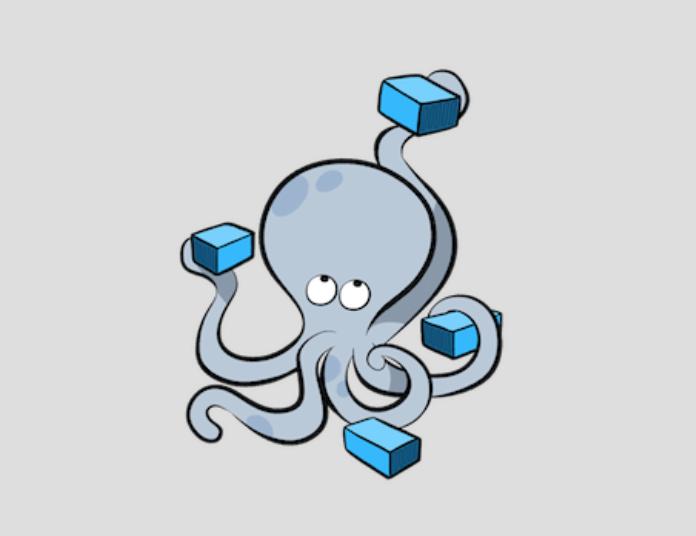 Imagen 3 en Qué es DockerFile