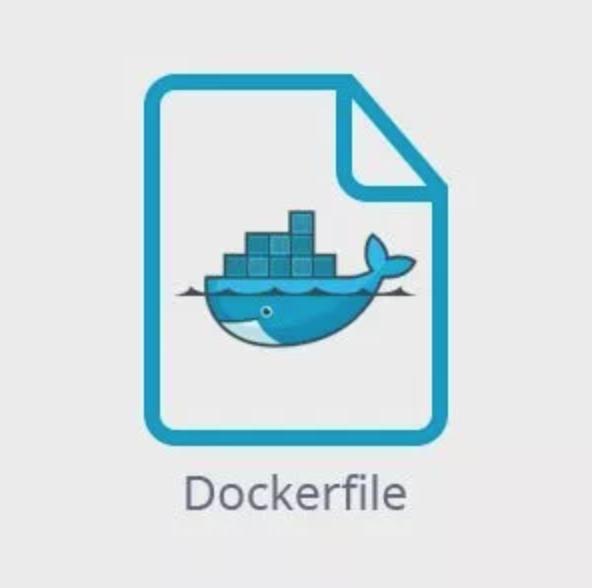 Imagen 0 en Qué es DockerFile