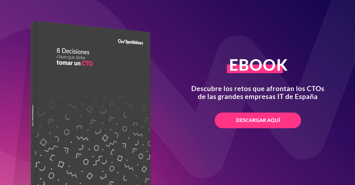 ebook-8-decisiones-cto