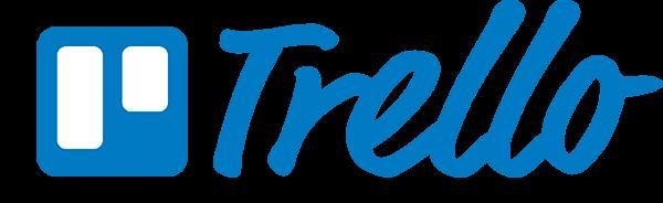 Imagen 1 en Asana vs Trello