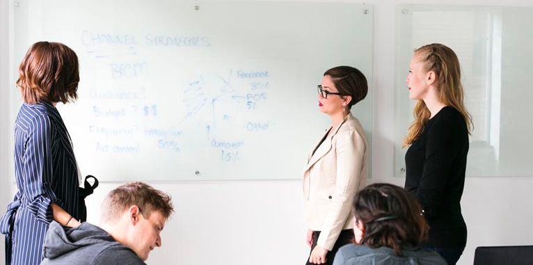 Imagen 0 en Encontrar y fidelizar talento IT: el  gran reto de los RRHH
