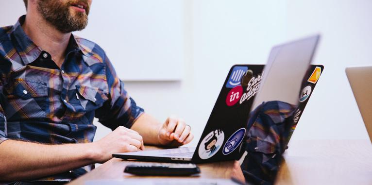 Imagen 1 en Encontrar y fidelizar talento IT: el  gran reto de los RRHH