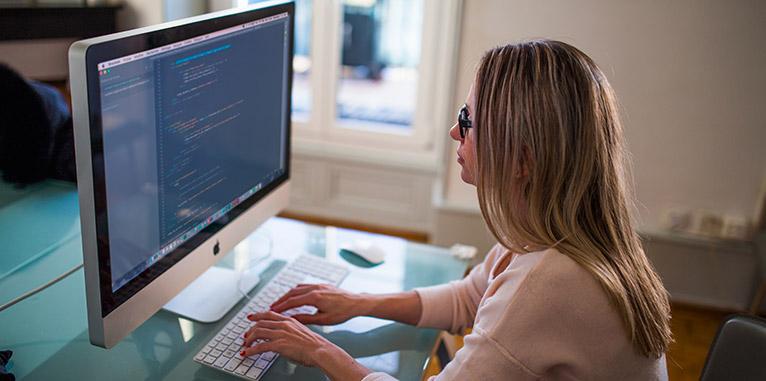 Imagen 2 en Buenas prácticas para encontrar y fidelizar talento IT