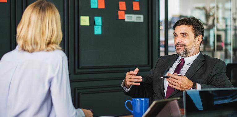 Imagen 0 en Buenas prácticas para encontrar y fidelizar talento IT