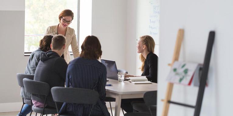 Imagen 2 en El employer branding, tu aliado para la atracción de talento