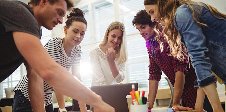 Imagen 3 en El employer branding, tu aliado para la atracción de talento