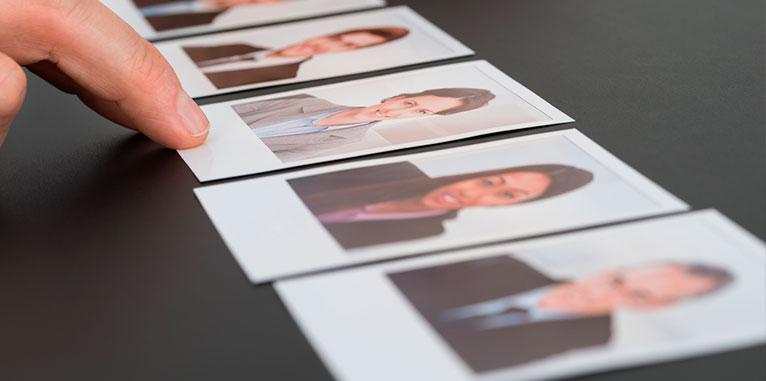 Imagen 1 en Atrae a los mejores candidatos IT con el Inbound Recruiting