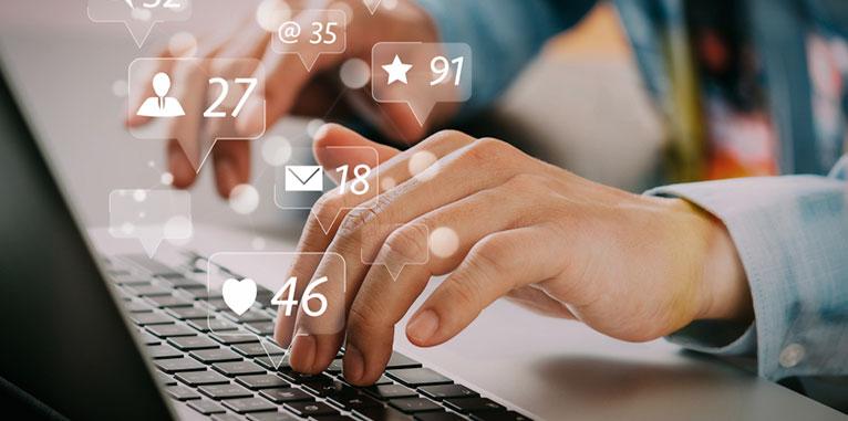 Imagen 2 en Atrae a los mejores candidatos IT con el Inbound Recruiting