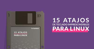 20-comandos-linux