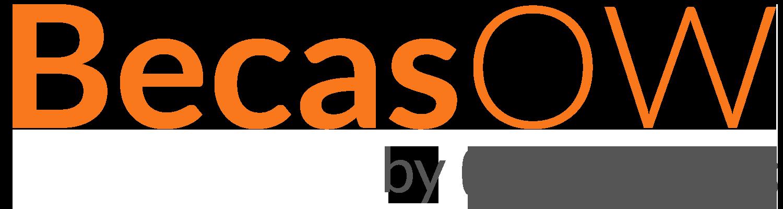 Logo BecasOW