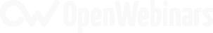 Logo de OpenWebinars.net