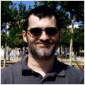 José Pomeyrol